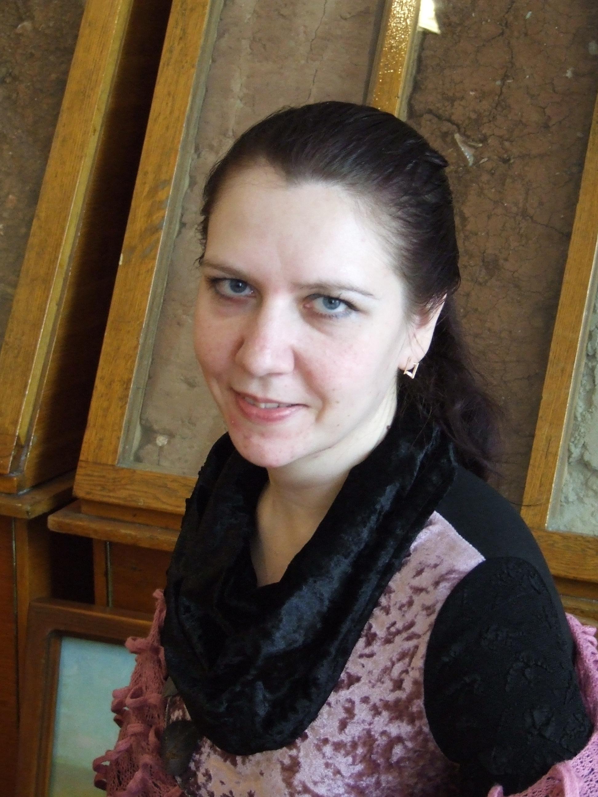 работа секретарем в москве и области